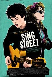 subtitrare Sing Street (2016)