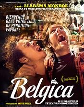 subtitrare Belgica (2016)