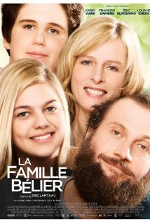 subtitrare The Belier Family (2014)