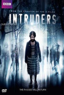subtitrare Intruders (2014)