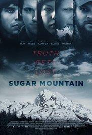 subtitrare Sugar Mountain (2016)