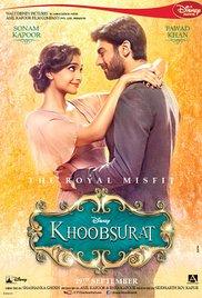 subtitrare Khoobsurat (2014)