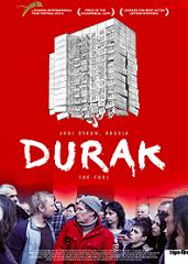 subtitrare Durak / The Fool  (2014)