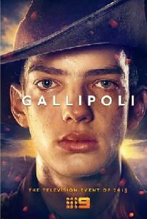 subtitrare Gallipoli (2015)
