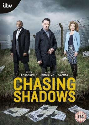 subtitrare Chasing Shadows (2014)