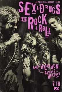 subtitrare Sex&Drugs&Rock&Roll (2015)