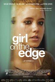 subtitrare Girl on the Edge (2015)