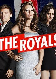 subtitrare The Royals (2015)
