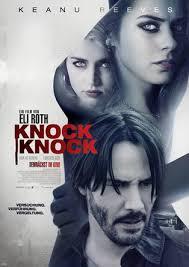 subtitrare Knock Knock (2015)
