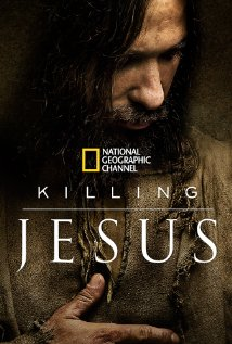 subtitrare Killing Jesus (2015)