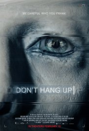 subtitrare Don`t Hang Up (2016)