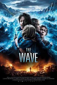 subtitrare The Wave / Bolgen (2015)