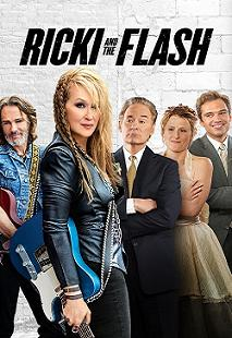 subtitrare Ricki and the Flash (2015)