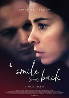 subtitrare I Smile Back (2015)