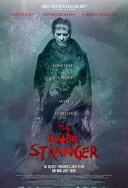 subtitrare The Dark Stranger (2015)