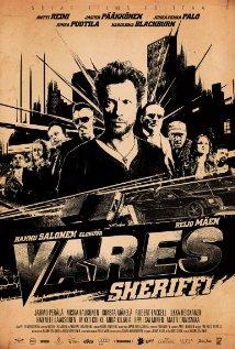subtitrare Vares - Sheriffi . Vares - The Sheriff (2015)