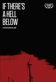 subtitrare If There`s a Hell Below (2016)