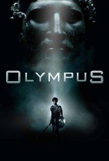 subtitrare Olympus (2015)