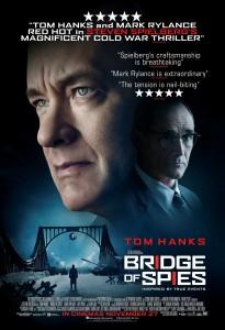 subtitrare Bridge of Spies (2015)