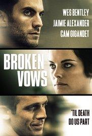 subtitrare Broken Vows (2016)