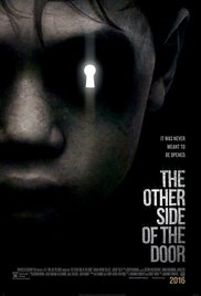 subtitrare The Other Side of the Door (2016)