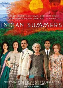 subtitrare Indian Summers (2015)