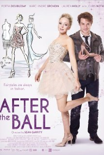 subtitrare After the Ball (2015)