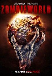 subtitrare Zombieworld (2015)