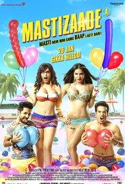 subtitrare Mastizaade (2016)