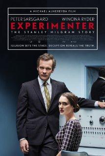 subtitrare Experimenter (2015)