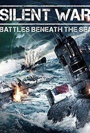 subtitrare The Silent War (2013)