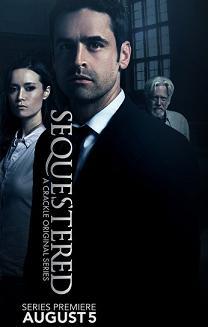 subtitrare Sequestered (2014)
