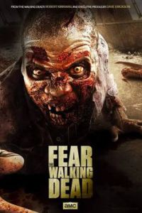 subtitrare Fear the Walking Dead (2015)