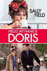 subtitrare Hello, My Name Is Doris (2015)