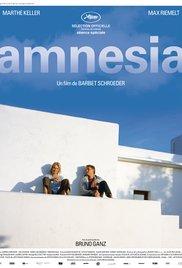 subtitrare Amnesia (2015)