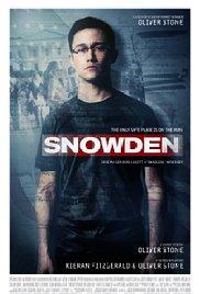 subtitrare Snowden (2016)