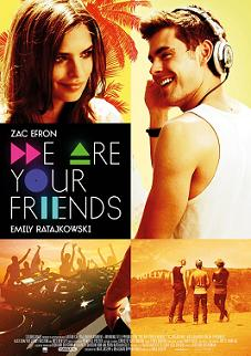 subtitrare We Are Your Friends (2015)