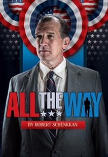 subtitrare All the Way (2016)