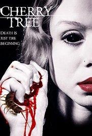 subtitrare Cherry Tree (2015)
