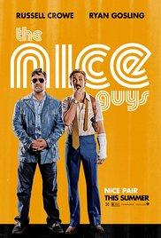 subtitrare The Nice Guys (2016)