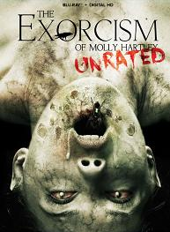 subtitrare The Exorcism of Molly Hartley (2015)