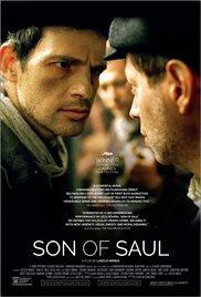 subtitrare Son of Saul / Saul fia  (2015)