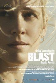 subtitrare A Blast (2014)