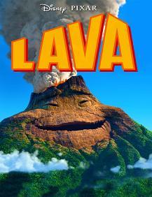 subtitrare Lava (2014)