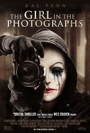 subtitrare The Girl in the Photographs (2015)
