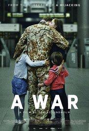 subtitrare A War / Krigen  (2015)