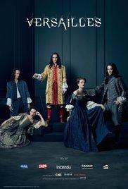 subtitrare Versailles (2015)
