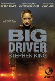 subtitrare Big Driver (2014)
