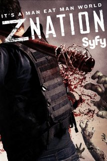 subtitrare Z Nation (2014)
