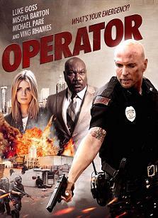 subtitrare Operator (2015)